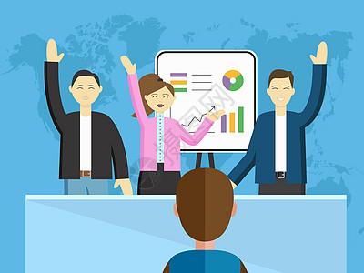 上课 举手图片_上课 举手素材_上课 举手高清图片_摄