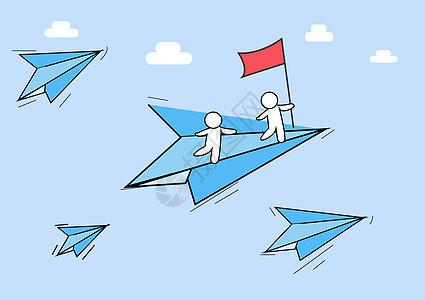 团结合作齐心协力图片