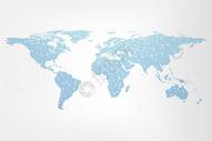科技地球与地球图片