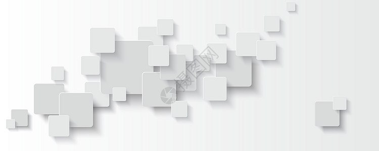 多边形背景图片