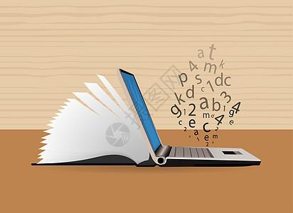 互联网移动与图书的结合图片