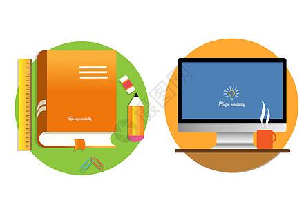 线上教育的转变图片