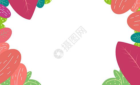 ppt 背景 背景图片 边框 模板 设计 矢量 矢量图 素材 相框 489_300