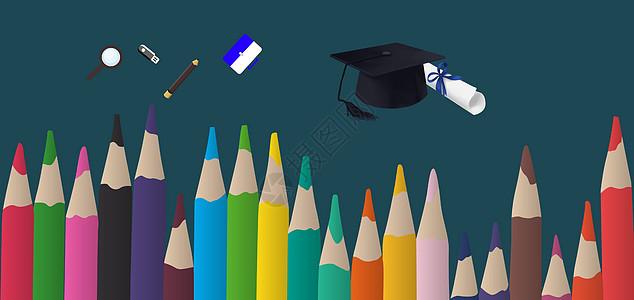 铅笔绘画未来图片