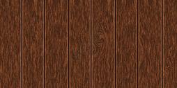 矢量木质纹理木板质感背景图片