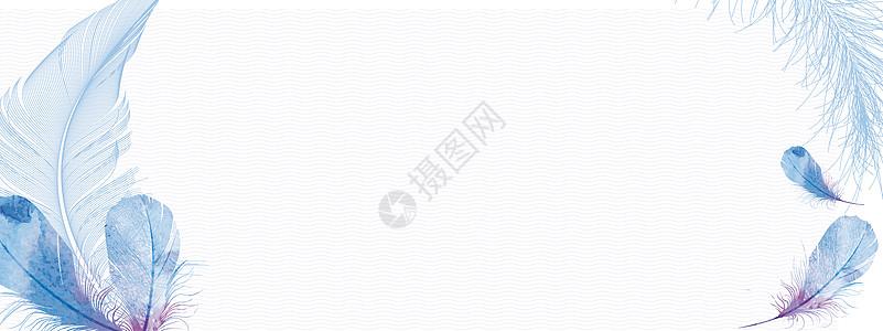 ppt 背景 背景图片 边框 模板 设计 相框 801_300
