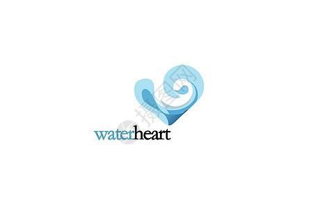 水资源环保图片