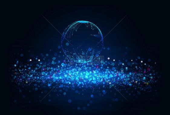 星尘科技图片