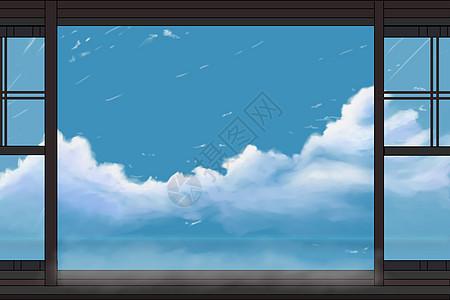 天空背景图片下载图片