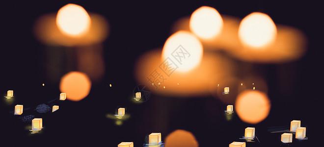 南京公祭日图片