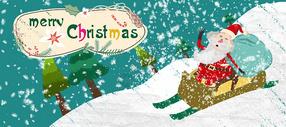 圣诞400067310图片