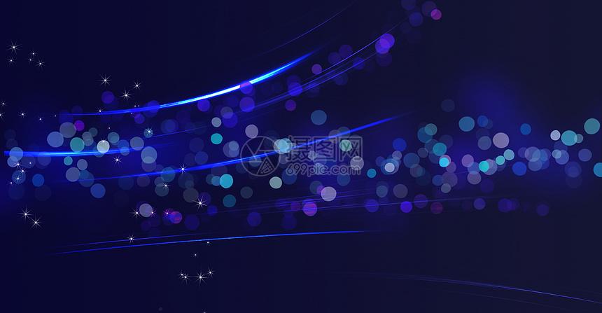 背景素材 酷炫紫色光晕炫彩背景psd  分享: qq好友 微信朋友圈 qq空间