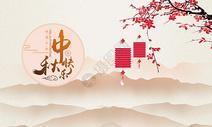 春节   年夜饭图片
