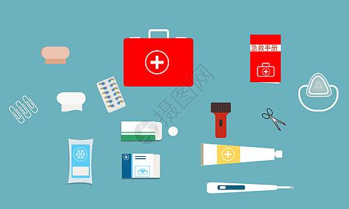 医生工作工具图片