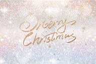 圣诞背景素材图片