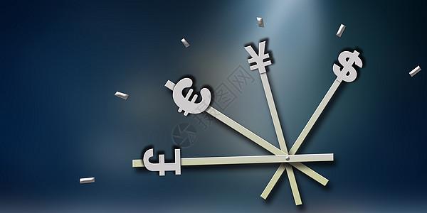 货币金融图片