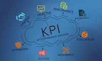 KIP创意概念图图片