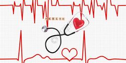 爱心医疗图片