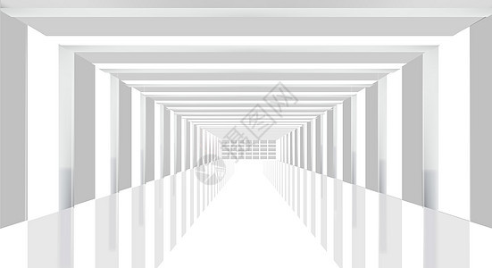 空间感立体几何结构图片