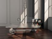 现代风家具图片
