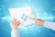 互联网医疗图片