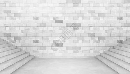 墙体空间图片