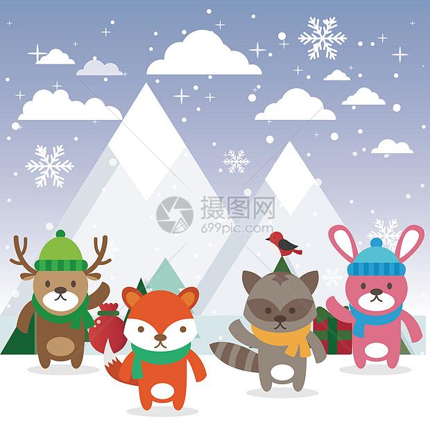 花瓣 举报 标签: 宠物小宠物圣诞麋鹿圣诞节圣诞宠物圣诞可爱圣诞小