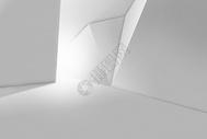 室内空间背景图片