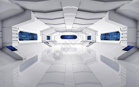 科学实验室图片