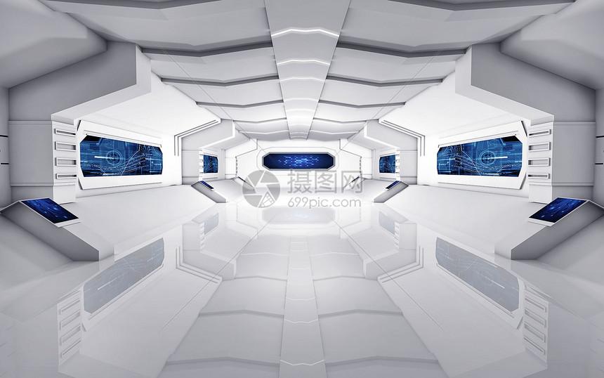 未来科学实验室