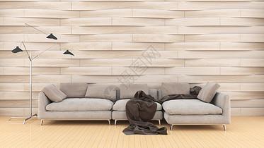 3D室内家居效果图图片