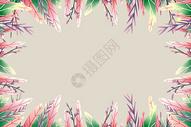2018背景素材图片