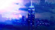 现代都市图片