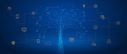 互联网信息技术科技10bet网站