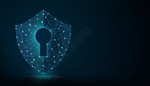 安全员证书模板_黑客图片素材-正版创意图片501002505-摄图网