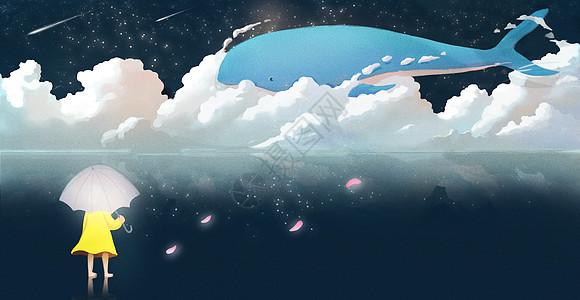 孤单星球图片