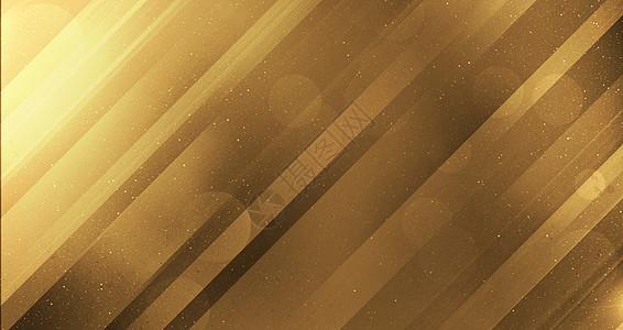 黑金抽象背景图片