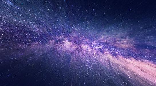 科幻宇宙星系背景图片