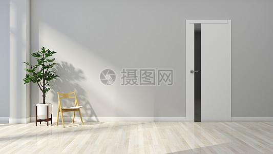室内装饰家居背景图片