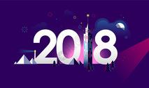 2018图片