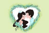 浪漫情人节图片