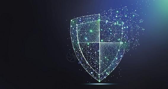 网络安全卫士图片