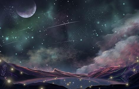 星球之旅picture
