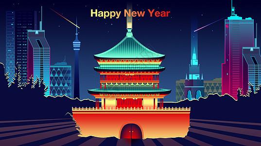 中国宫图片