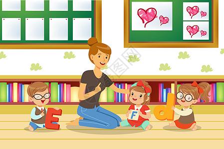 幼儿园菜园图片_幼儿园菜园素材_幼儿园菜园高清图片