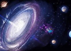 流浪星球picture