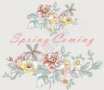 花卉背景400102996图片