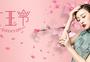 妇女节唯美海报图片