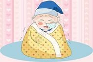 流感感冒生病图片