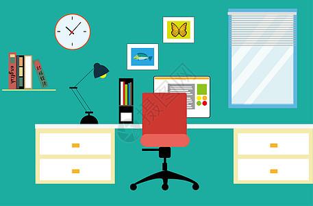 商务办公图片
